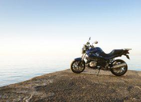 מ-2013: ABS  לכל אופנועי ב.מ.וו