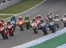 MotoGP: תוצאות מרוץ אסטוריל, פורטוגל
