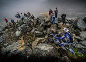 אקסטרים-אנדורו: הרגעים הגדולים של 2013