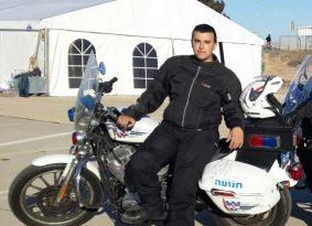 אסף לביא – האופנוען כקומניסט בעולם קפיליסטי