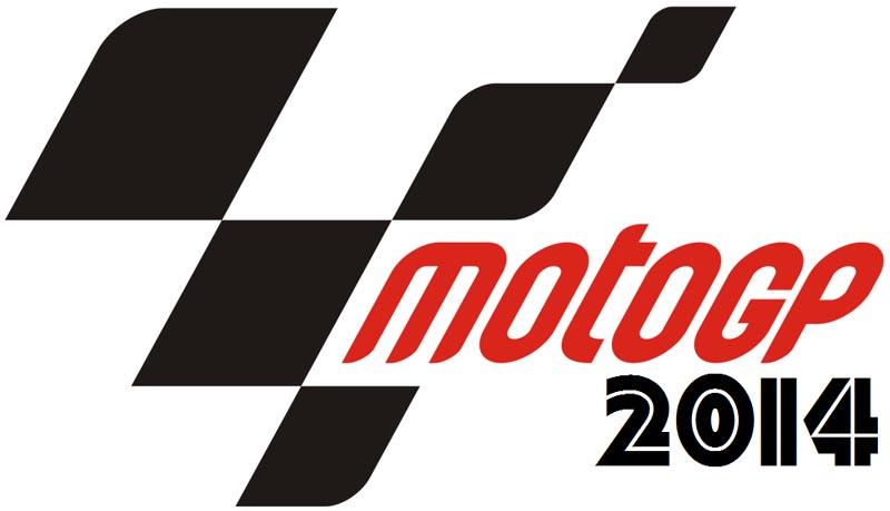 מוטו GP, האירוע הבא: מירוץ פתיחת העונה