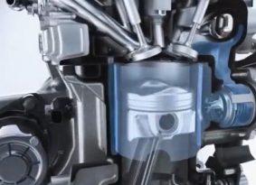 מנוע 3  צילינדר- איך, כמה ולמה?