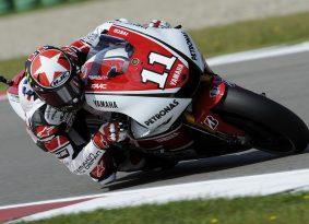 MotoGP: סקירת מירוץ אסן, הולנד – אירוע למזכרת