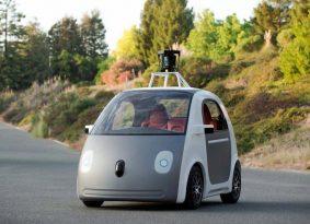 מכוניות ללא נהג לכבישים ציבוריים – כבר בקיץ הקרוב
