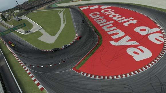 מוטו GP קטלוניה: כאן ספרד בטוח תנצח