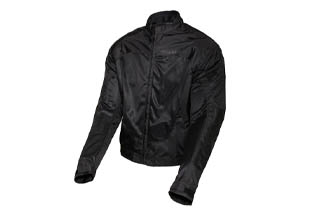 מכירת מעילים מטורפת ברני יד-2