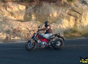 סוזוקי גלדיוס: ידידו הטוב ביותר של האופנוען