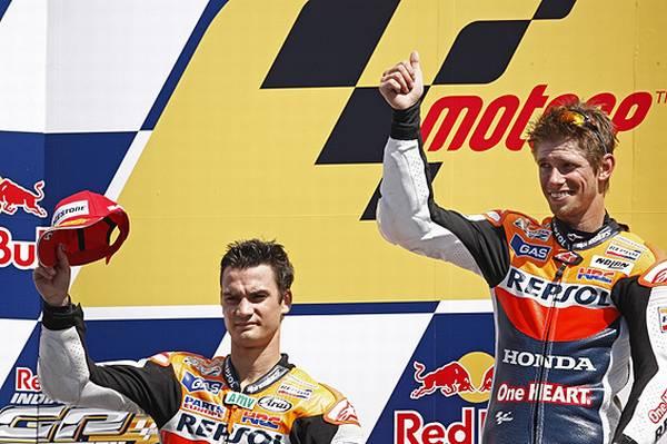 MotoGP אינדיאנפוליס – סופר סטונר