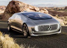 נותן ברייס: רכבי העתיד