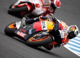 MotoGP יפן – התוצאות