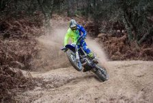 Cont5223sherco-enduro-factory-17_main_b