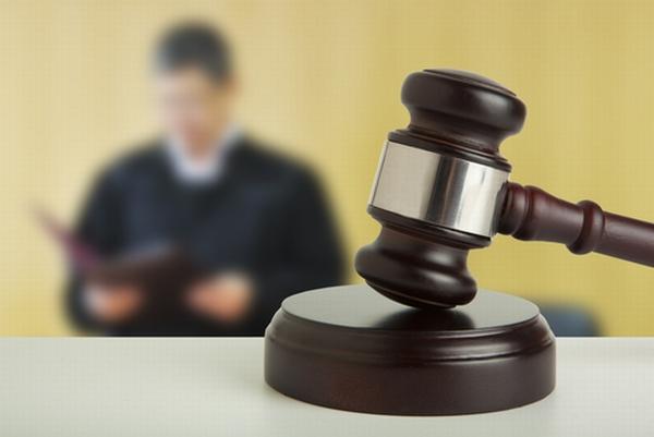 ביטוח – נדחתה תביעה נגד הסבסוד הצולב