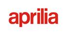 אפריליה