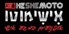 אישימוטו באנר קוביה שמאל