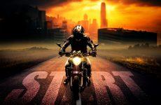 bike-2511594_640