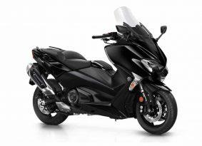 מכירות קטנועים ואופנועים חדשים ינואר–ספטמבר 2017: זמן לחשבון נפש