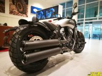 INDIAN-BOBBER-ISRAEL-6