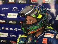 M_Valentino-Rossi-AGV-test-motogp-2018-6