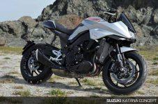 Suzuki-Katana-Concept-01
