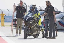 eMotoGP_Dorna_test_78