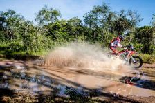 2017-Dakar-Rally-Stage-1-Honda