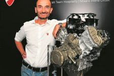 Ducati-Boss