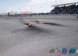 מרוץ דראג דימונה בחנוכה 14-15.12
