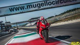 Ducati-Panigale-V4-Israel-5