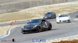 sha-race