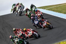 B_gara_2_mondiale_superbike_2018_phillip_island_australia