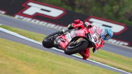 B_marco_melandri_2_ducati_mondiale_superbike_2018_phillip_island_australia