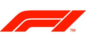 F1_Logo_Standard_WarmRed_RGb