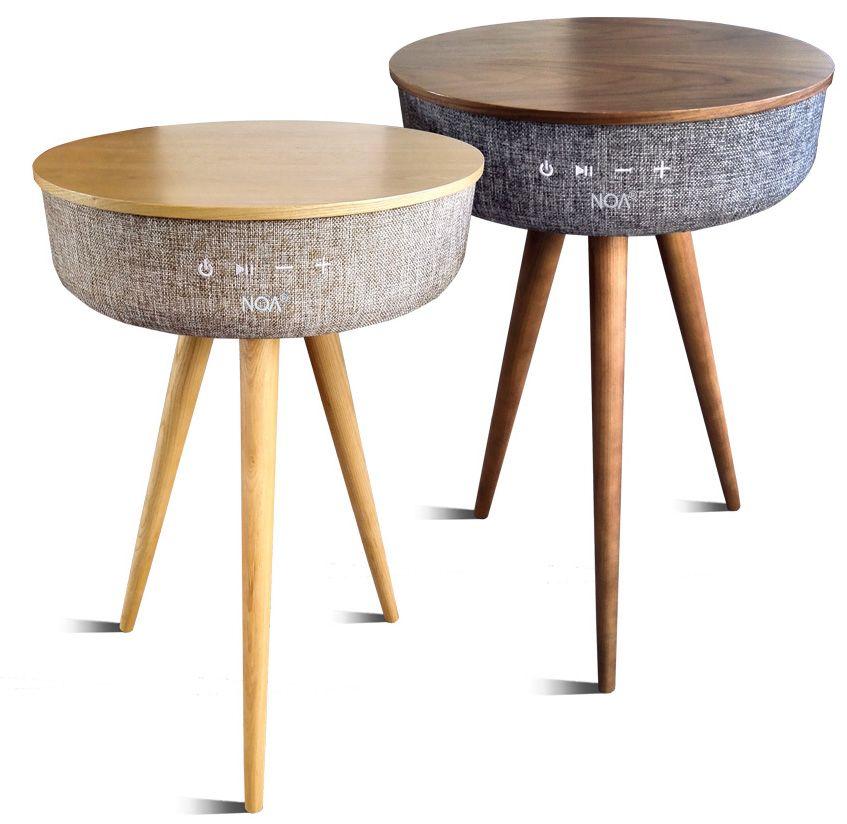 מדור פרסומי: זה לא רק שולחן!
