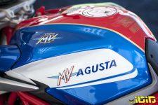 MV-Agusta-Brutale-800_b