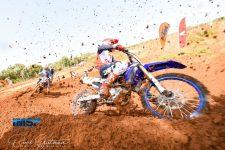 Motocross 3-17