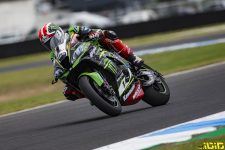 00_PhillipIsland_TestWSBK_Rea_C87Q2933