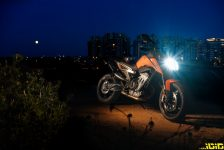 KTM-DUKE-790-MOTO-TEST-ISRAEL-_YOZ4616-Edit
