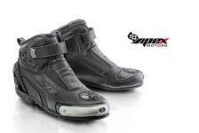 נעלי-רכיבה-AXO-מגפי-כביש-AXO-נעלי-רכיבה-נעלי-כביש-מגפי-כביש-מגפי-רכיבה