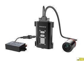 מוטו טסט | מצלמת דרך Innovv C5 – להקליט על כל מקרה