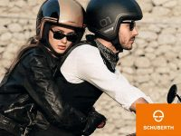 SCHUBERTH_O1_ERA_B