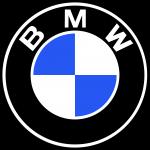 bmw-l