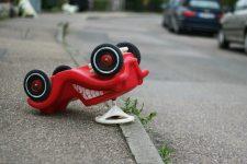 bobby-car-2426781