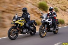 2018-bmw-f-850-gs-f-750-gs-first-look-fast-facts-1