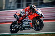 Ducati-Motor-Holding2