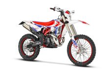 RR-Racing-2t-My-19—front—white