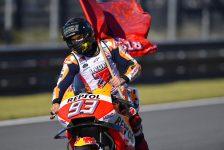 Repsol-Honda-MotoGP-team-(12)-(1)