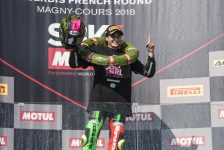 WSBK-ANA CARRASCO-6