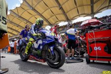 Movistar Yamaha (7)