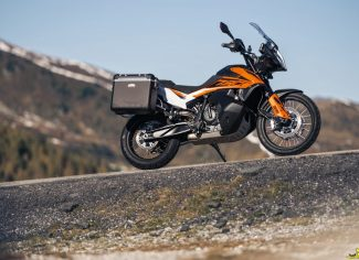 """מנכ""""ל KTM מעוניין לרכוש את דוקאטי ומרמז על אדוונצ'ר 500"""