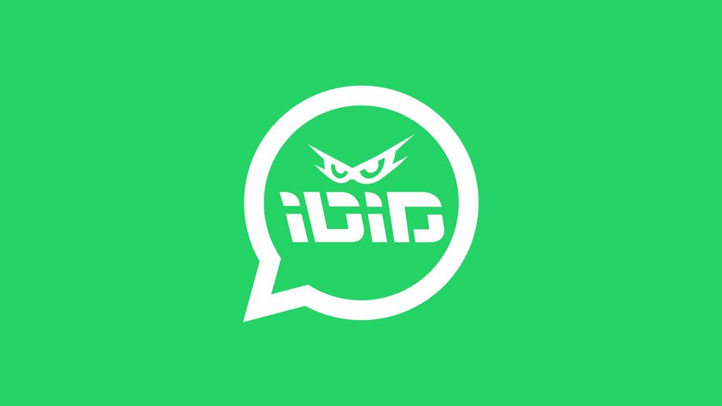 הירשמו לעידכוני מוטו ב-WhatsApp